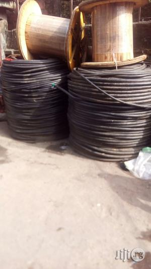Unic Wire & Cables 4 | Electrical Equipment for sale in Lagos State, Victoria Island