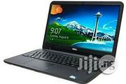 Laptop Dell Inspiron 15 4GB Intel Core i3 500GB | Laptops & Computers for sale in Imo State, Owerri