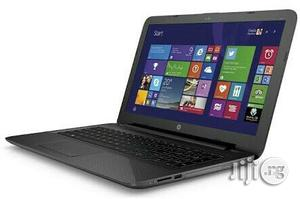 Laptop HP 250 G4 4GB Intel HDD 500GB   Laptops & Computers for sale in Imo State, Owerri