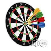 Dart Board Game | Books & Games for sale in Lagos State, Surulere