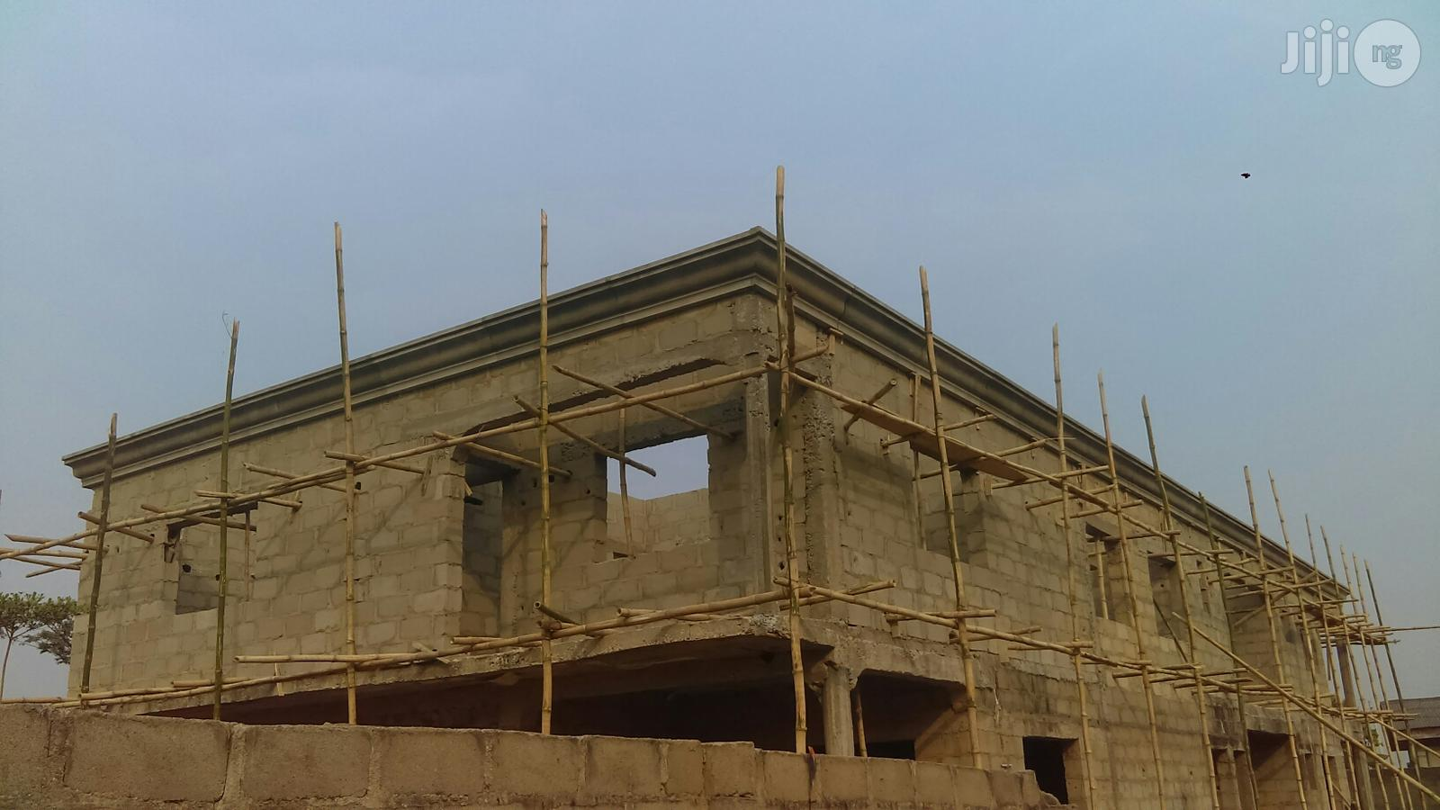 Archive Parapet Design In Nigeria In Ikorodu Building Trades Services Ola 39 D Pre Casting Builders Jiji Ng In Ikorodu Building Trades Services From Ola 39 D Pre Casting Builders On Jiji Ng