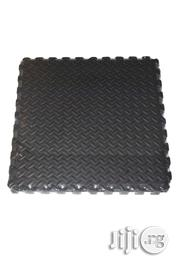 4 In 1 Interlock Gym Mat | Sports Equipment for sale in Lagos State, Surulere