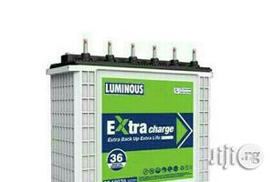 Revive Your Dead/Weak Batteries to Gradeagain | Electrical Equipment for sale in Abuja (FCT) State, Kuje