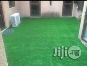 Rent Artificial Grass For Your Event | Party, Catering & Event Services for sale in Lagos State, Ikeja