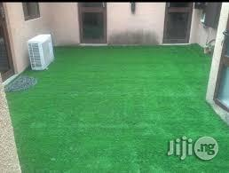 Rent Artificial Grass For Your Event