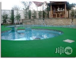 Rent Artificial Grass For Your Event | Party, Catering & Event Services for sale in Ikeja, Lagos State, Nigeria