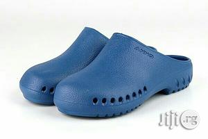 Theatre Boot   Shoes for sale in Abia State, Aba North
