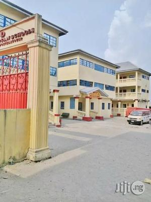 Functioning School For Sale   Commercial Property For Sale for sale in Rivers State, Port-Harcourt