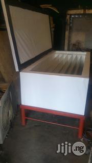 New Ice Block Making Machine | Restaurant & Catering Equipment for sale in Lagos State, Apapa