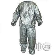 Sauna Suit For Unisex | Tools & Accessories for sale in Lagos State, Surulere