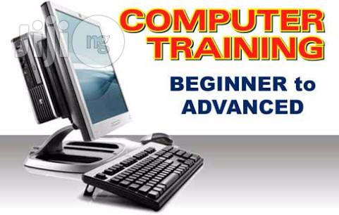 CAC Approved Prof - Home, Corporate And Personal Computer Training