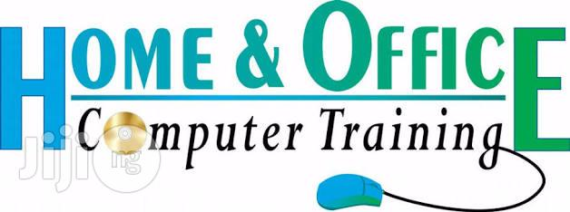 CAC Approved Prof - Home, Corporate And Personal Computer Training   Classes & Courses for sale in Jos, Plateau State, Nigeria