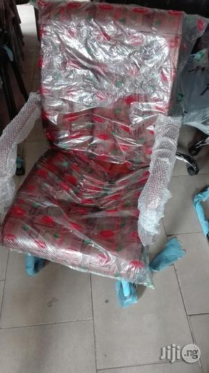 Executive Office Chair ( Brown Color) | Furniture for sale in Lagos State