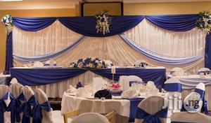 Wedding And Event Venue Decoration | Wedding Venues & Services for sale in Lagos State