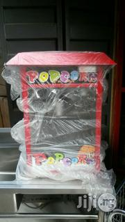 Pop Corn Machine | Restaurant & Catering Equipment for sale in Kogi State, Lokoja