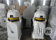 Automatice Divider For Bread | Restaurant & Catering Equipment for sale in Kebbi State, Birnin Kebbi