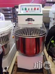 Bread Mixer | Restaurant & Catering Equipment for sale in Cross River State, Calabar