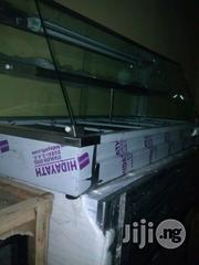 Food Display Warmer   Restaurant & Catering Equipment for sale in Abuja (FCT) State, Central Business Dis