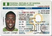 Driver's Licence Processing And Renewal | Automotive Services for sale in Lagos State, Kosofe