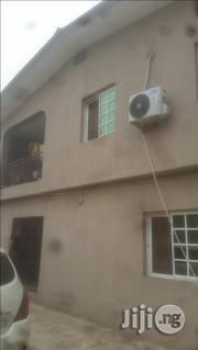 Newly Renovated 3 Bedroom Flat At Morgan Estate Ph2 Ojodu | Houses & Apartments For Rent for sale in Lagos State, Ojodu