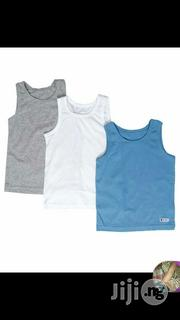 Next Boys Vest   Children's Clothing for sale in Lagos State, Kosofe