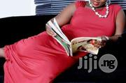 Maternity Gown | Maternity & Pregnancy for sale in Lagos State, Ajah