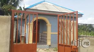 Mini Flat For Rent   Houses & Apartments For Rent for sale in Lagos State, Ikorodu