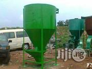 Feed Milling Machine   Farm Machinery & Equipment for sale in Lagos State, Oshodi-Isolo