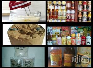 Raw Organic Products In Gwarinpa Skin Care Vinicksnatural Organic Skincare Jiji Ng
