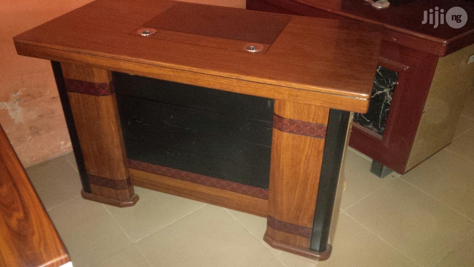 Office Table | Furniture for sale in Lekki, Lagos State, Nigeria
