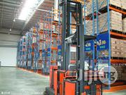 RFID Warehouse Management System | Recruitment Services for sale in Lagos State, Lekki Phase 2