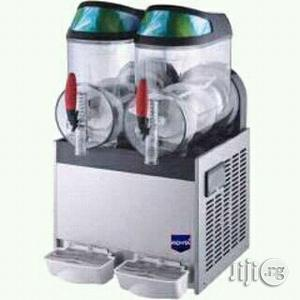 2 Mouth Slush Machine | Restaurant & Catering Equipment for sale in Lagos State, Ojo
