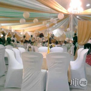 Wedding Decoration | Wedding Venues & Services for sale in Lagos State