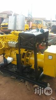 40kva Diesel Generators | Electrical Equipment for sale in Lagos State, Ifako-Ijaiye