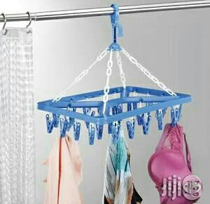 Underwear and Baby Hanger   Babies & Kids Accessories for sale in Surulere, Lagos State, Nigeria