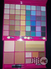 Face Makeup Kit | Makeup for sale in Lagos State, Amuwo-Odofin