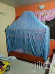 Hanging/Conical Nets For Sale   Children's Gear & Safety for sale in Lagos State