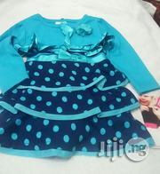 Nannette 3pc | Children's Clothing for sale in Lagos State, Ikeja