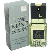 One Man Show by Jacques Bogart | Fragrance for sale in Lagos State, Amuwo-Odofin