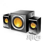 Edifier 2.1 Speaker System | Audio & Music Equipment for sale in Lagos State