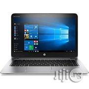 "HP Elitebook 1040 G3 Notebook 14"" 512gb Ssd 16gb Ram | Laptops & Computers for sale in Lagos State, Ikeja"