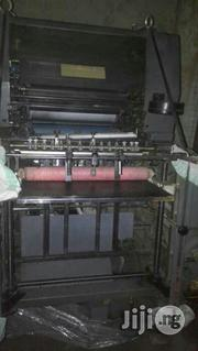 Kord 64 Printing Machines | Printing Equipment for sale in Lagos State
