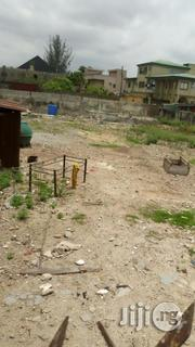 Plot Of Land At Aguda Surulere With Document Global C Of O For Sale | Land & Plots For Sale for sale in Lagos State, Surulere