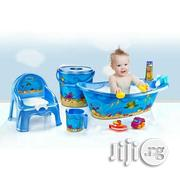 Baby Batting Set | Baby & Child Care for sale in Lagos State, Lagos Island