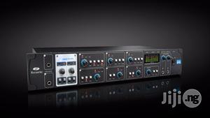 Focusrite Liquid Saffire 56 Soundcard / Sound Card / Audio Interface | Audio & Music Equipment for sale in Lagos State, Surulere