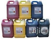 Eco Solvant, Galaxy Ink For Sale | Accessories & Supplies for Electronics for sale in Katsina State, Charanchi