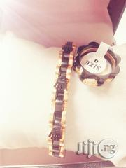 Original Rolex Bracelet N Ring | Jewelry for sale in Lagos State, Lagos Island