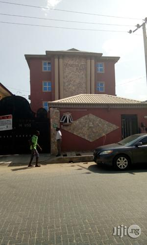 4 Flat Of 3 Bedroom For Rent | Restaurant & Catering Equipment for sale in Lagos State, Surulere