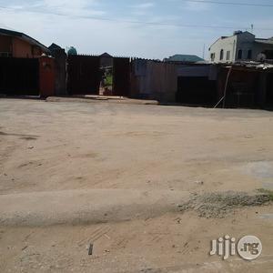 Land for Sale Off Ijede Road Ikorodu | Land & Plots For Sale for sale in Lagos State, Ikorodu