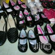 Female School Shoes | Children's Shoes for sale in Lagos State, Ikeja